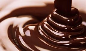 Шоколадний крем готовий CremoLinea, 20 кг (кремеса з какао та лісовим горіхом)