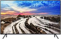 Телевизор Samsung UE55MU7072
