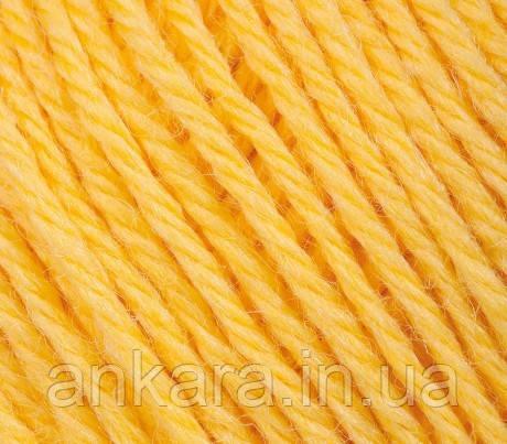 Пряжа Gazzal Baby Wool 812
