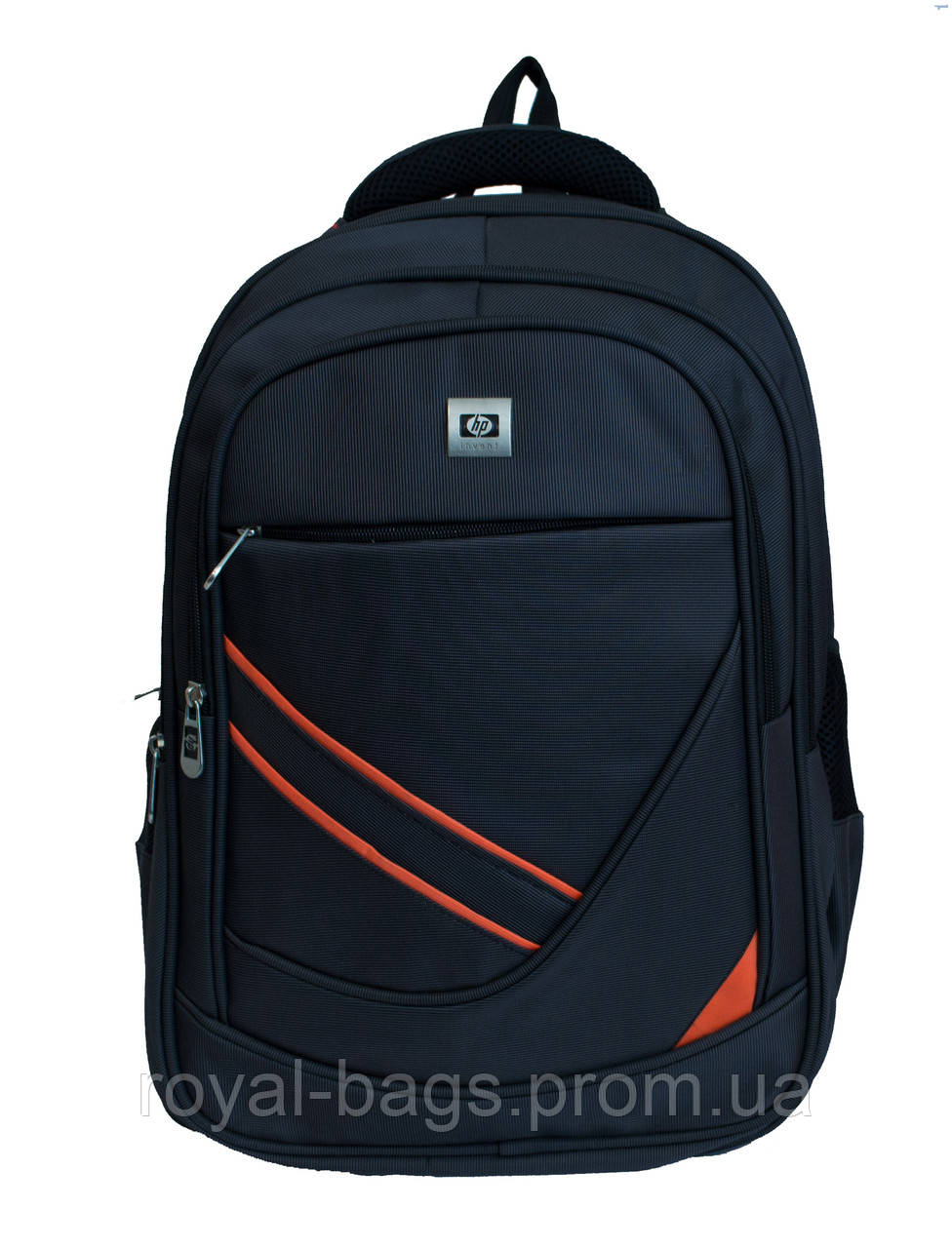Рюкзак HP Orange band