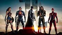 «Лига справедливости» показала худший старт киновселенной DC