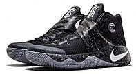 Баскетбольные кроссовки Nike Kyrie 2 EYBL (топ реплика)