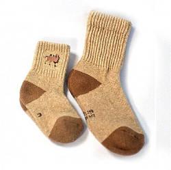 Носки теплые оптом