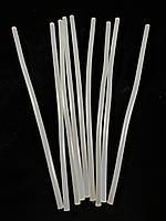 Клей силиконовый (стержни)  7мм
