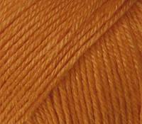 Пряжа Gazzal Baby Wool 837