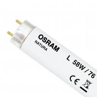 OSRAM L58W/76 G13 лампы для холодильника