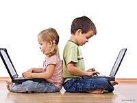 Продвижение молодых сайтов