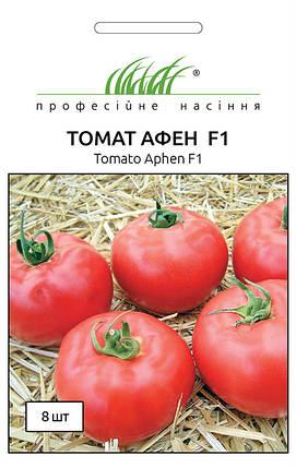 Семена томатов Афен F1 8 шт, Tezier, фото 2