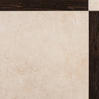 Zeus Ceramica Marwood Beige 450*450 ZWXMW3