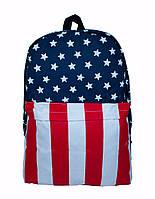 Рюкзак Flag USA