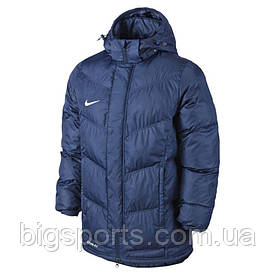 Куртка Nike Team Winter Jacket  (арт. 645484-451)