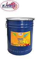 Мастика каучуковая МБКХ, каучуковая мастика для кровли и фундамента