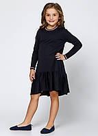 Платье стильное для девочки