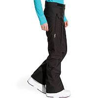 Штаны женские лыжные Slide 300 Wed'ze