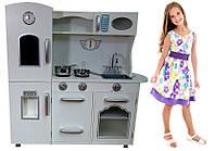 """Деревянная кухня для детей """" Lena """" 2261"""