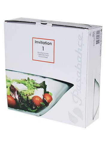 Салатница Invitation 1шт 10415, фото 2