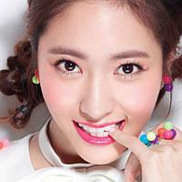 Корейская косметика. 100% оригинал. Огромный выбор.