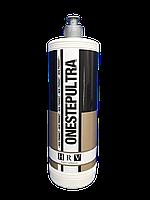 Абразивная полировочная паста HRV One Step Ultra, 1 кг