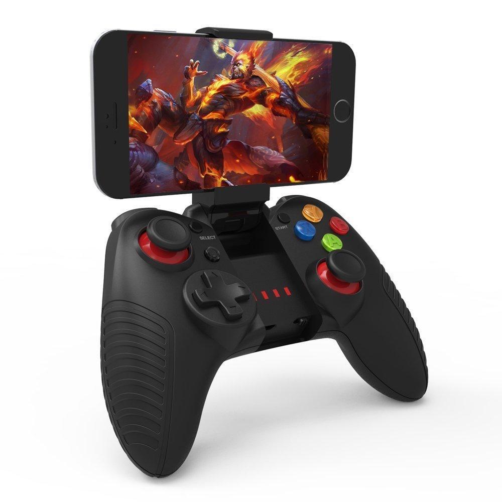 IPega PG-9067 беспроводной джойстик геймпад для PC, Android, TV Box