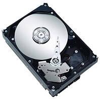Накопитель HDD SATA 1.5Tb Seagate ST31500341AS, 7200.11rpm, 32MB, SerialATA 3Gb/s