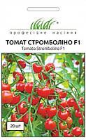 Стромболино F1 томат 20 шт, Unigen Seeds