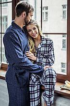 Пижама мужская MNS 418 KEY