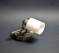 Светильник Lemanso ST 144-1 одинарный G9\40W