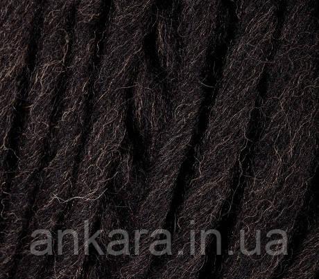 Пряжа Gazzal Pure Wool 5243