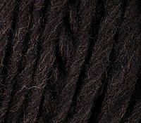 Пряжа Gazzal Pure Wool 5243