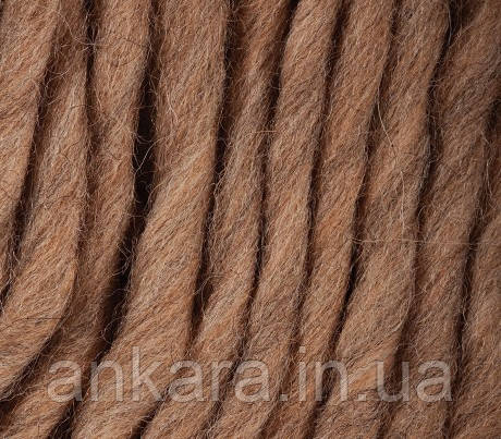 Пряжа Gazzal Pure Wool 5244