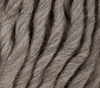 Пряжа Gazzal Pure Wool 5248