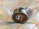 Ролик натяжной ГРМ ВАЗ  2105 2108 2109 21099 старого образца (2105-1006124), фото 2