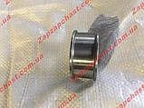 Ролик натяжной ГРМ ВАЗ  2105 2108 2109 21099 старого образца (2105-1006124), фото 4