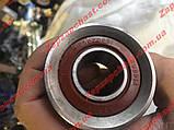 Ролик натяжной ГРМ ВАЗ  2105 2108 2109 21099 старого образца (2105-1006124), фото 3