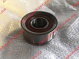 Ролик натяжной ГРМ ВАЗ  2105 2108 2109 21099 старого образца (2105-1006124), фото 5