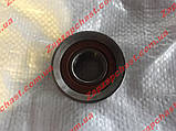 Ролик натяжной ГРМ ВАЗ  2105 2108 2109 21099 старого образца (2105-1006124), фото 6