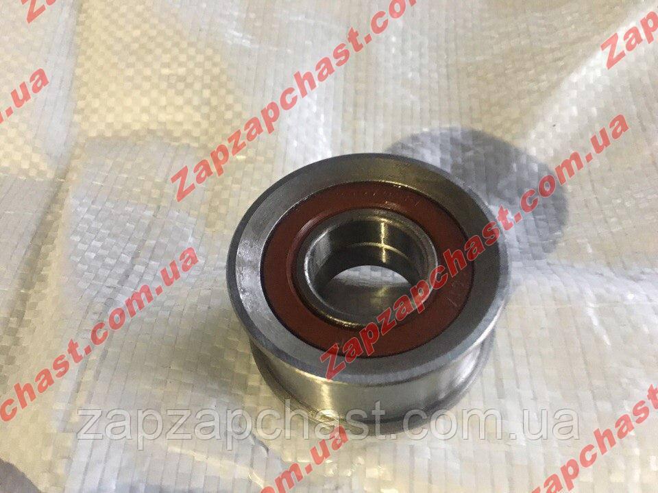 Ролик натяжной ГРМ ВАЗ  2105 2108 2109 21099 старого образца (2105-1006124)