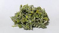 Татар трава,чабан трава,(крымский лимонник) 50 грамм