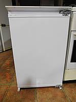 Холодильник Blomberg А++, б\у, Германия