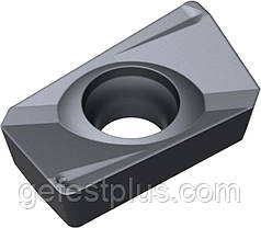 APMT1135PDER P6320 PROSPECT Пластина фрезерная