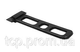 Стяжка крыла SCANIA 4R/P 5R/P T640021 ТСП