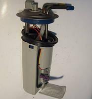 Модуль топливного насоса Шевроле Chevrolet TAHOE GMC YUCON V8 5.3 (2002-)