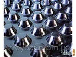 Мембрана дренажна Ізоліт® 0,4