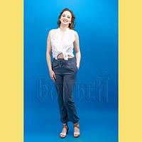 Літні жіночі штани в категории брюки женские в Украине. Сравнить ... 65256dd60c764