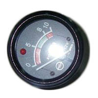 Указатель давления воздуха с аварийной сигнализацией ЭИ 8009-11