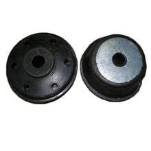 Виброизолятор 80-6700160