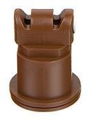 Розпилювач інжекторний турбо AITTJ60-11005VP полімер