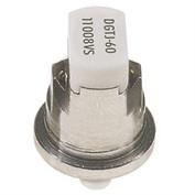 Розпилювач інжекторний DGTJ60-11008VP нержавіюча сталь