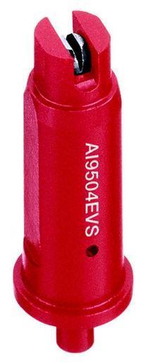 Розпилювач інжекторний AI9504-VS нержавіюча сталь