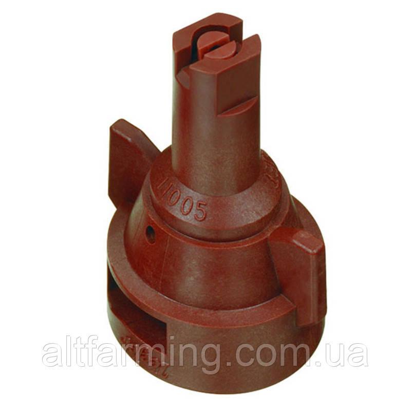 Розпилювач інжекторний AIC11005-VP полімер